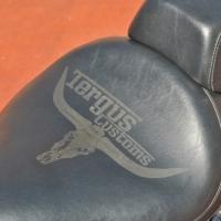 Fatboy Seat